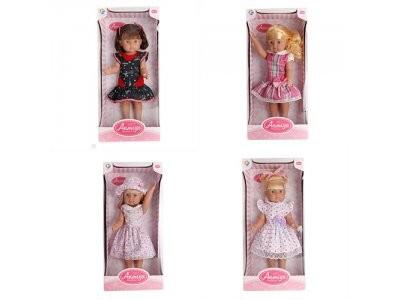 Кукла 66812