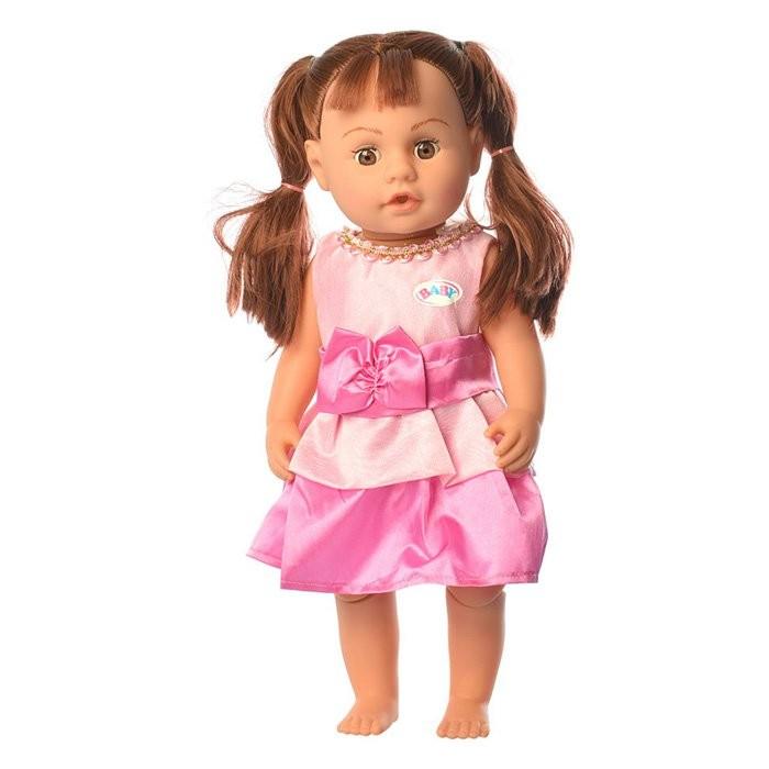 Кукла 915-E Маленькi Миленькi 46см, аксессуары