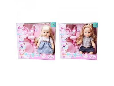 Кукла 317013-6-B10