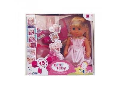 Кукла 317003C2 Старшая сестра