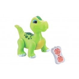 Динозавр Умный Я ZYA-A2743-2
